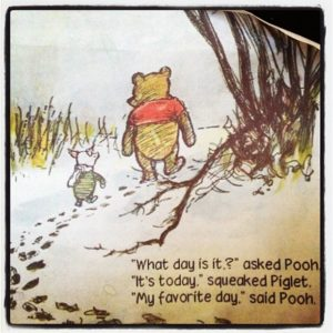 winnie-the-pooh-my-favorite-day