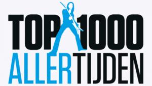 top-1000-allertijden
